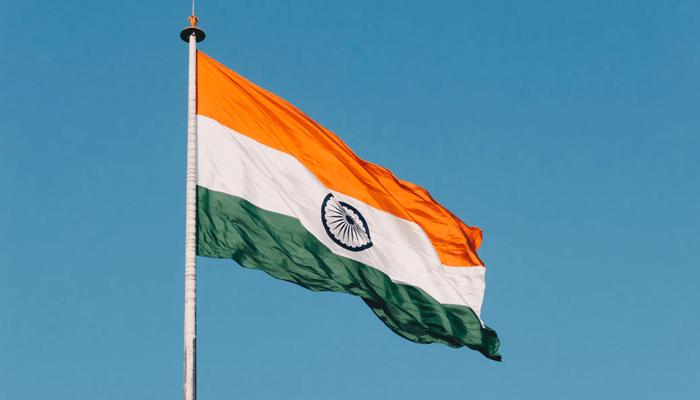 India gaat Ethereum (ETH) blockchain gebruiken om diploma's en certificaten uit te geven