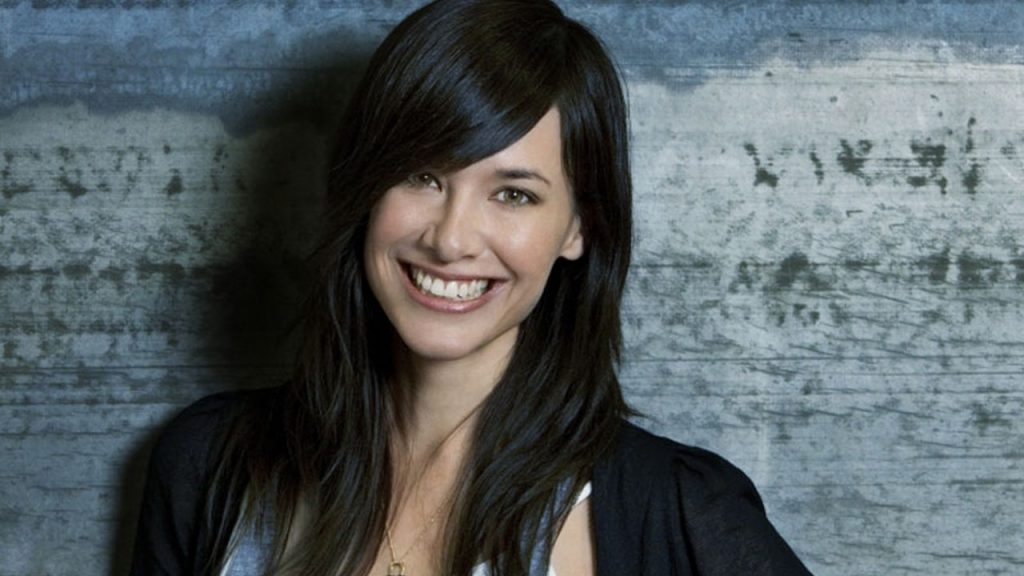 Jade Raymond, Haven, PlayStation 5
