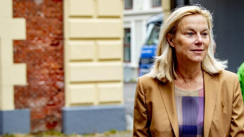 "Ombudsman: ""The Kag Makers Documentary Leaves Too Long Room for Debate"""