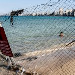This abandoned Cypriot resort is causing tensions between Turkey and Europe