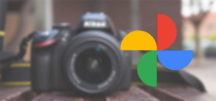 Google Foto's: nieuwe widget voor herinneringen nu beschikbaar