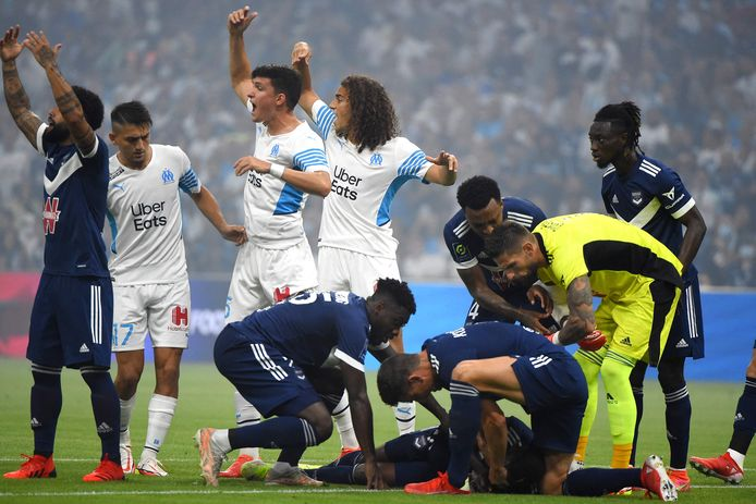 France Press agency