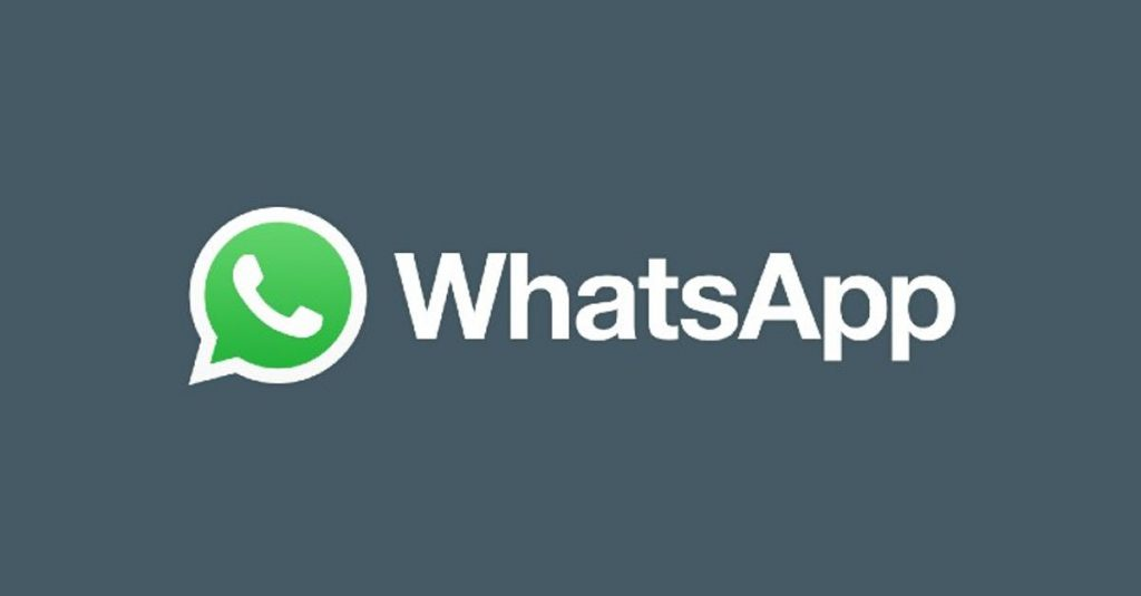 Transfer WhatsApp chats to Android available for iOS