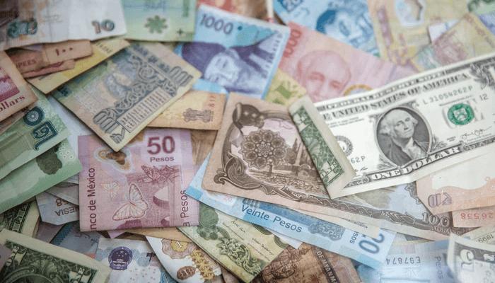 Bitcoin (BTC) de toekomst van geld Jordan B. Peterson onderzoekt het in nieuwe podcast