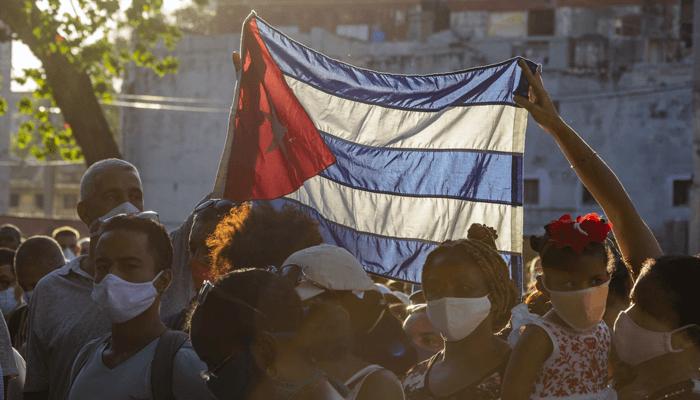 Bitcoin (BTC) trein maakt vaart Ook Cuba gaat crypto betalingen accepteren en reguleren
