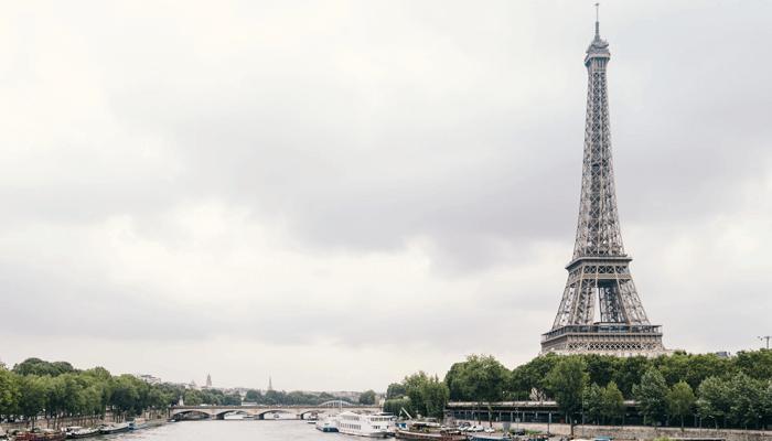 Europese bitcoin (BTC) ETF van Franse Melanion Capital goedgekeurd