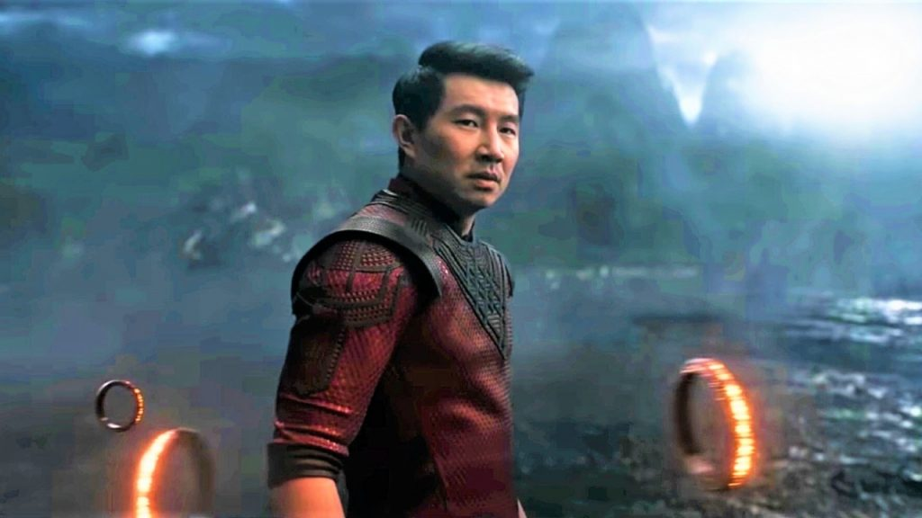 First reactions to Marvel Movie 'Shang-Chi and the Legend of the Ten Rings': Is it worth it?