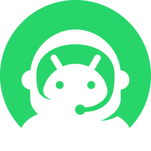 AndroidPlanet.nl - Discover the power of Android™