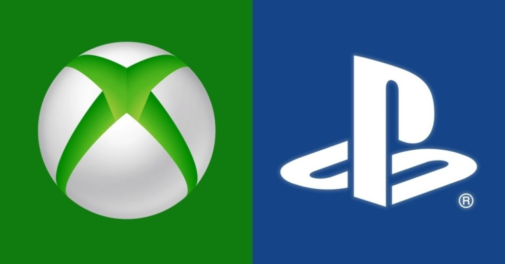 Xbox Gaming Site – X1G.nl - Gaming Nieuwswereld