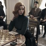 Chess icon sues Netflix over 'false allegations' in…