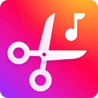 MP3 Cutter - Edit music and cut songs and music