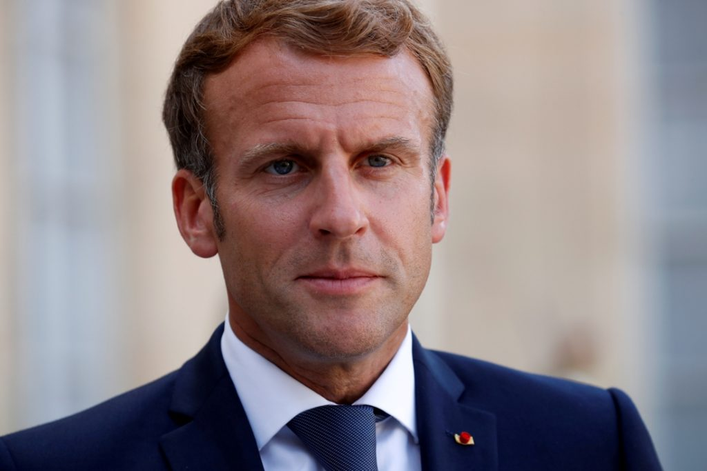 Australia receives a French bill to cancel the submarine...