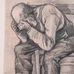 A New Work Discovered by Vincent Van Gogh: A Preliminary Study of Painting …