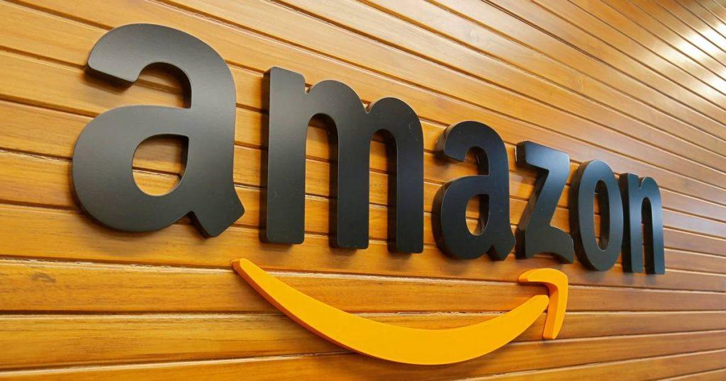 Amazon wants to hire 55,000 people worldwide |  Economie