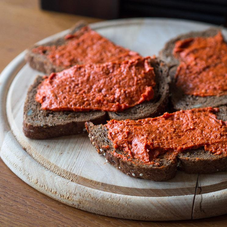 American fillet sandwich can lead to brain abnormalities