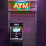 Bitcoin (BTC) ATMs are on the Rise in El Salvador, Hundreds of ATMs Installed » Crypto Insiders