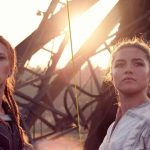 Disney adjusts deals with actors after Scarlett Johansson complains: 'We want a head bridge' |  Movie