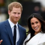 Do Meghan and Harry celebrate Christmas in the UK?  'Potential reconciliation opportunity' |  showbiz