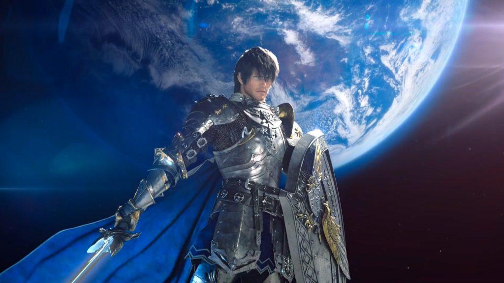 Final Fantasy XIV: Endwalker function changes explained in detail