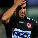 Football discussion.  KV Kortrijk defender Radovanovic banned for three matches – Waasland-Beveren wins RWDM Championship |  Women's football