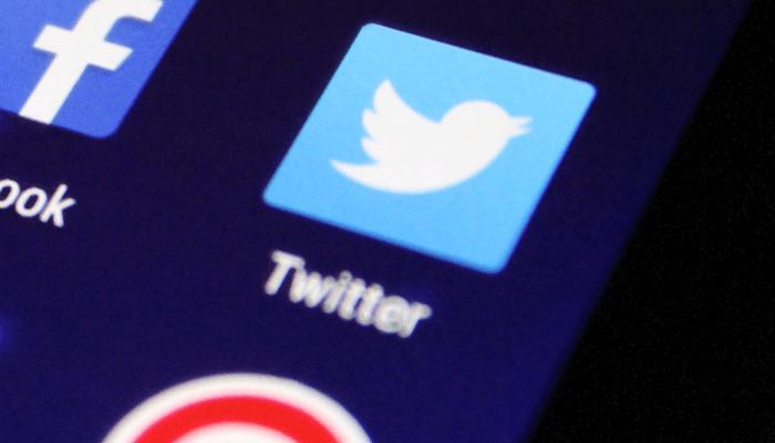 Twitter gaat naast bitcoin (BTC) donaties wellicht ook ethereum (ETH) toevoegen en crypto adressen