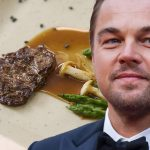 Leonardo DiCaprio invests in companies working on farmed meat |  Money