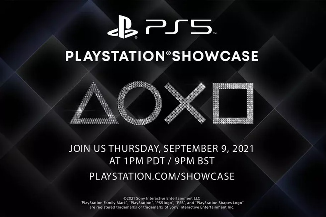 View PlayStation