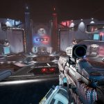 The developer of Splitgate wants to be the next riot games