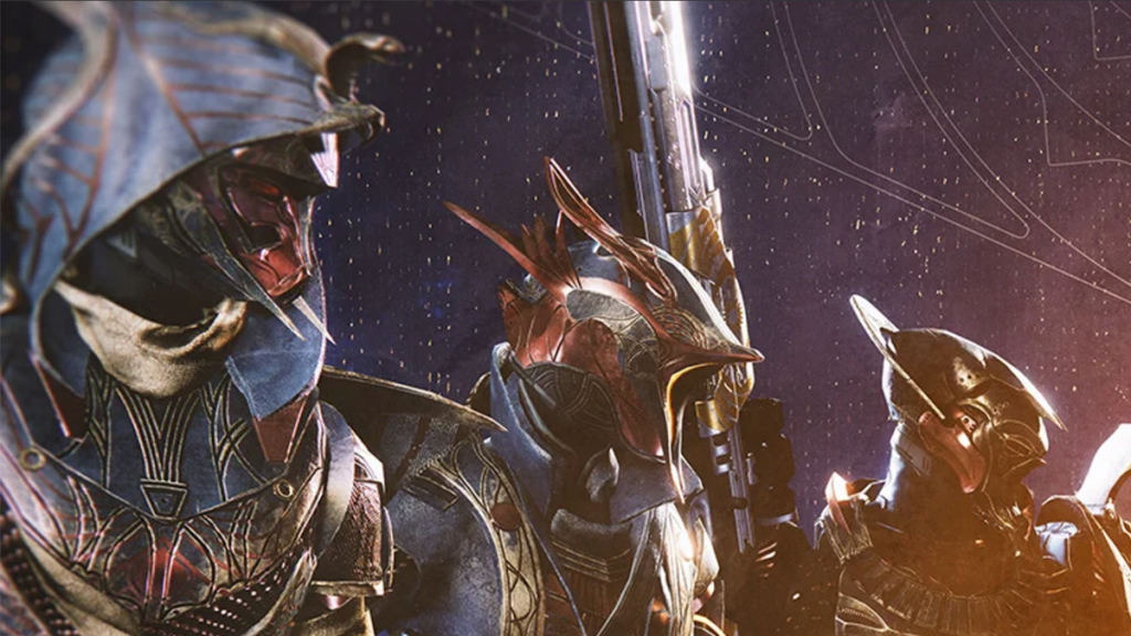 The new Osiris matchmaking trials stir controversy