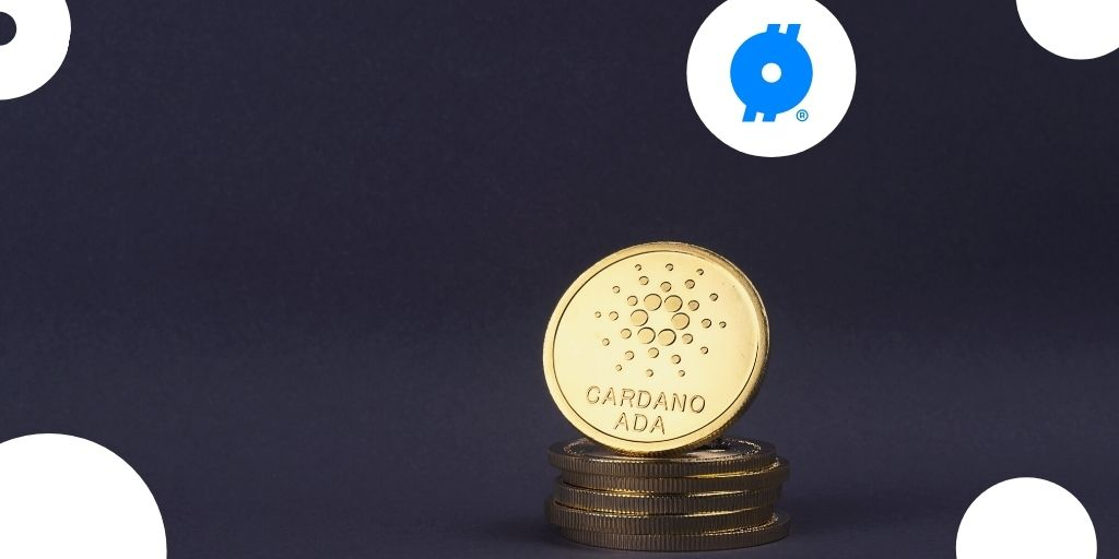 Why today is an important day for Cardano (ADA)