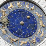 Astrology Lesson: The Ruling Planet of Each Zodiac Sign