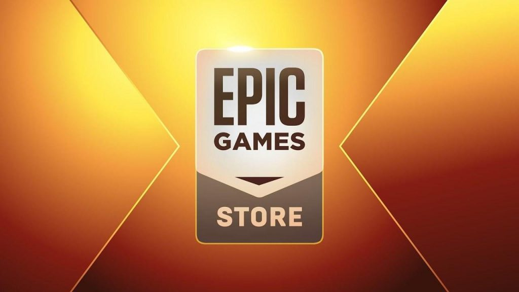 The Epic Games Store will launch its achievement system next week