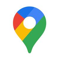 Maps: navigation and public transportation