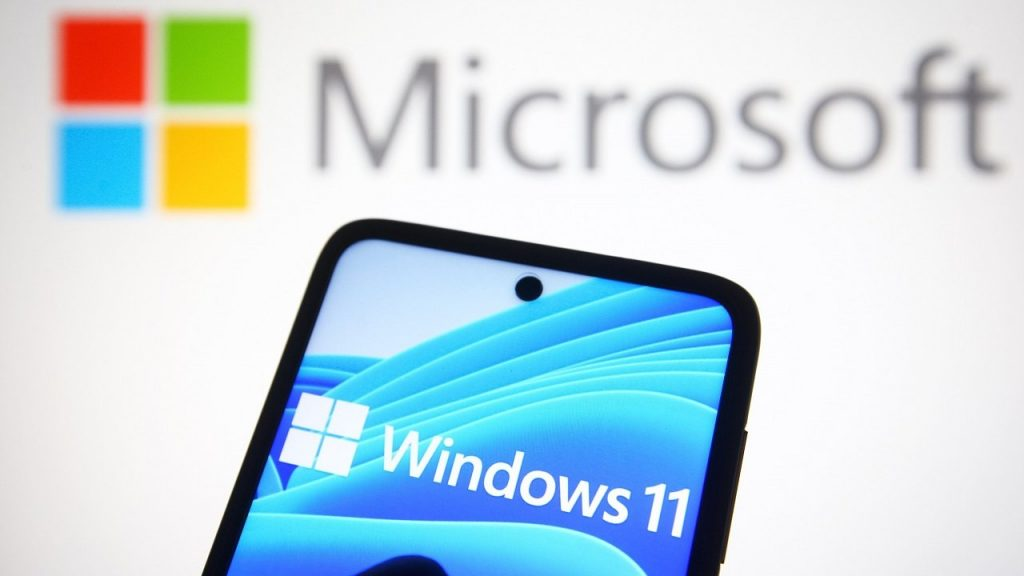 The big innovations in Windows 11 are here
