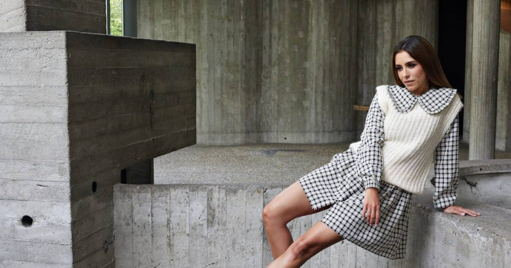 Belgian Fashion Week begins on Monday: Leuven is the host city and those who go shopping will receive gifts    style