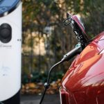 Do you want to use the electric car as a home battery?  With these cars it is possible |  Leader