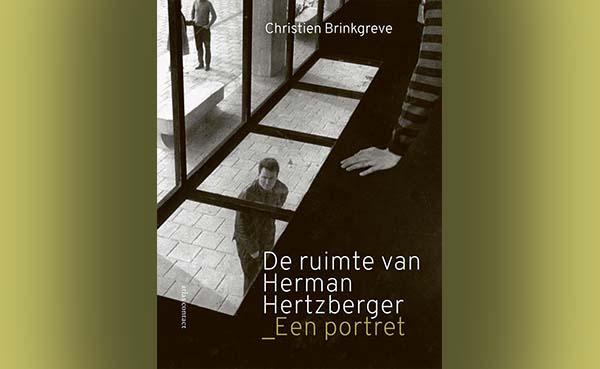 Hermann Hertzberger space